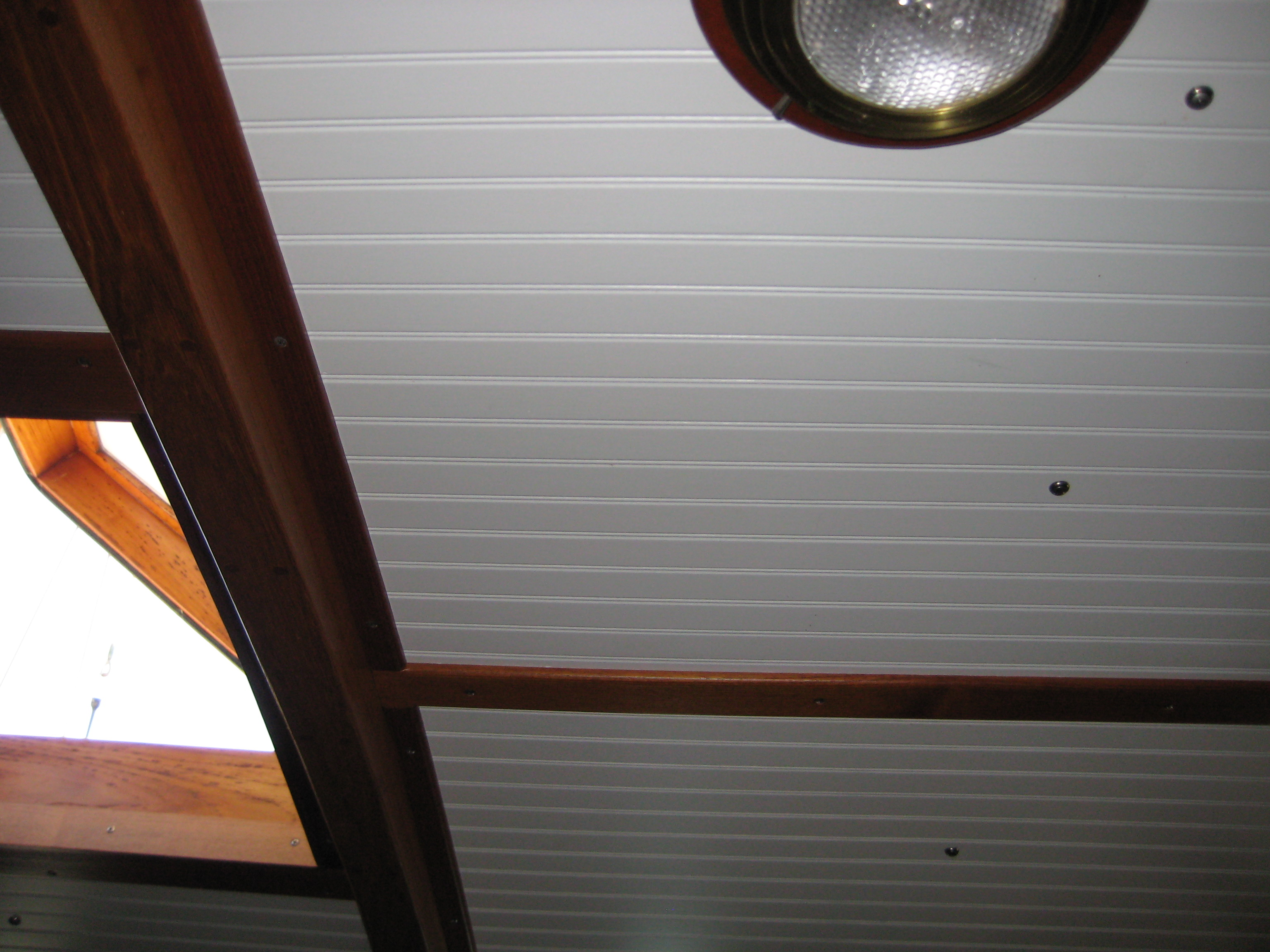 Westsail owners alliance thread headliner replacement headliner1 dailygadgetfo Choice Image