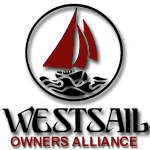 Westsail Owners Affiliation